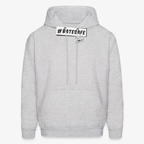 ATTF BATESAFE - Men's Hoodie