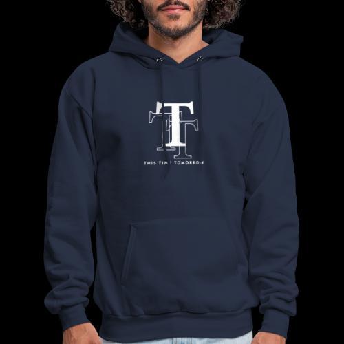TTT - Men's Hoodie