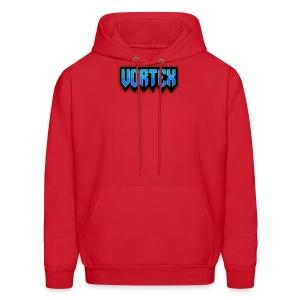 Shirt 1 - Men's Hoodie