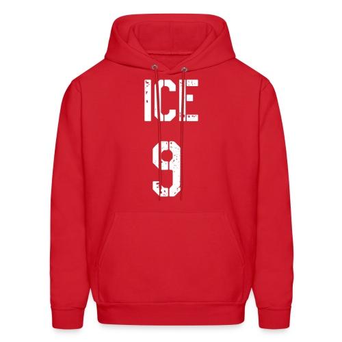 ICE - Men's Hoodie