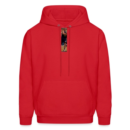 randy playz iphone case and more - Men's Hoodie