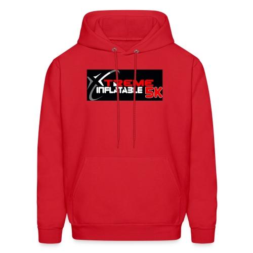 Xtreme 5K - Men's Hoodie
