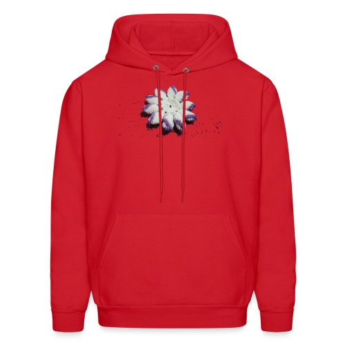 Fashionable shirt design - Men's Hoodie