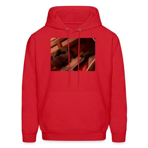 Hardy-co shirt - Men's Hoodie