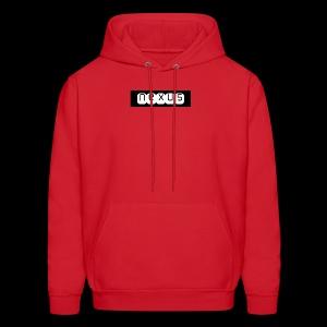 BOGO - Men's Hoodie