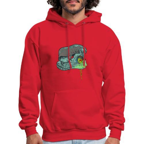 ALLSTAR t-shirt - Men's Hoodie