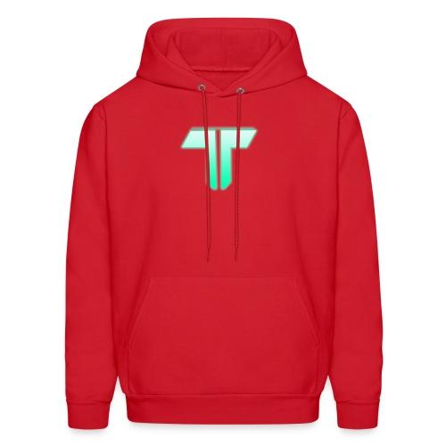 TeAl Design - Men's Hoodie