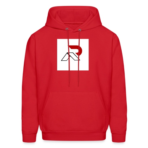 AwaRe eSports - Men's Hoodie