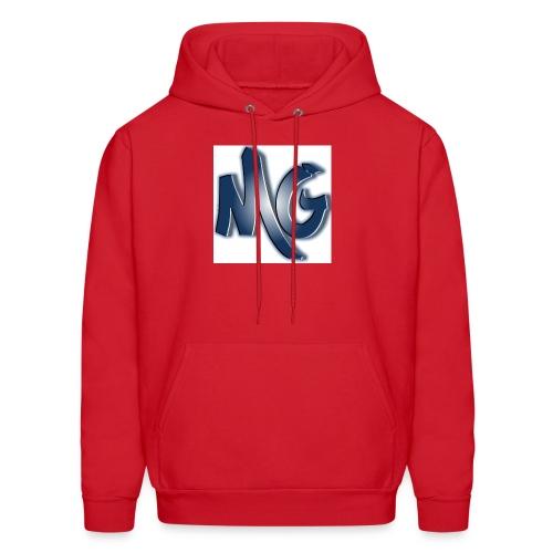 MG Gaming inc. - Men's Hoodie