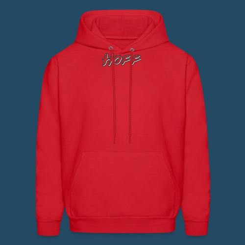 Hoff - Men's Hoodie