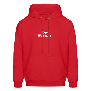 Fledge Fitness Sports gear - Men's Hoodie