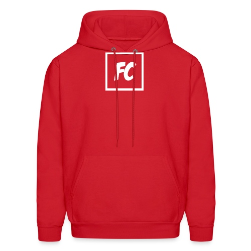 Filthy Casuals Logo T-Shirt - Men's Hoodie
