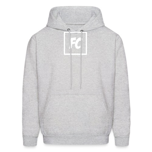 Filthy Casuals Logo T-Shirt - Men's Hoodie