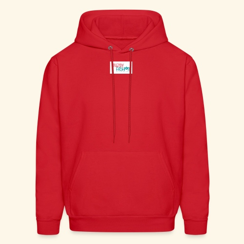 Trendy Fashions Go with The Trend @ Trendyz Shop - Men's Hoodie