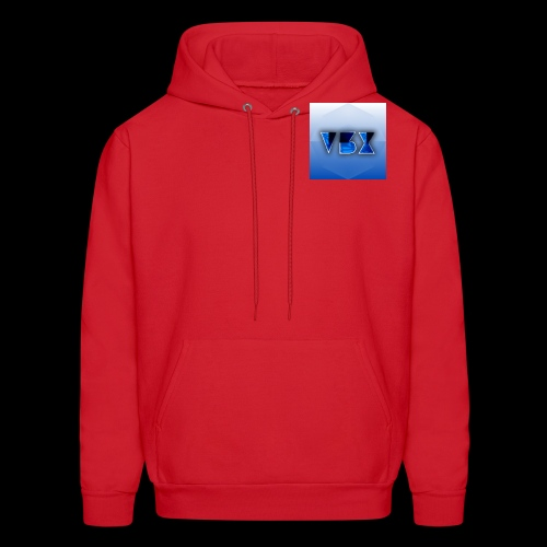 V3X Swag (Limited Edition) - Men's Hoodie