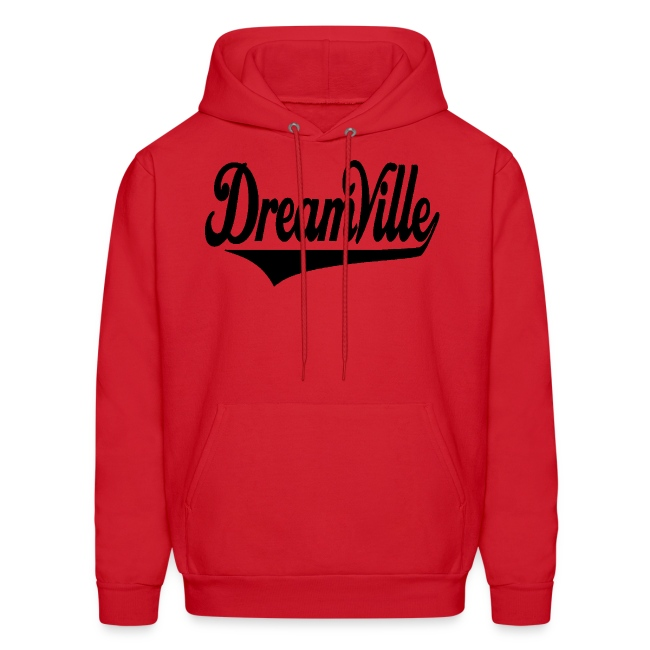 dreamville black