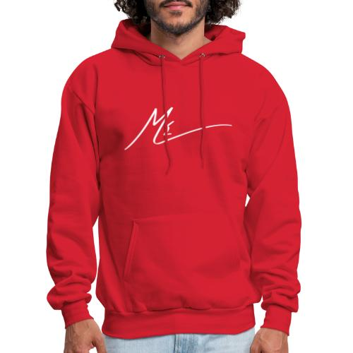 ME - Me Portal - The ME Brand - Men's Hoodie