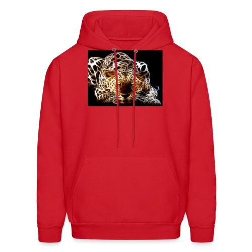 close for people and kids - Men's Hoodie