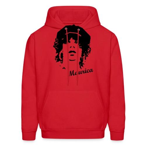MAURICA 2 - Men's Hoodie