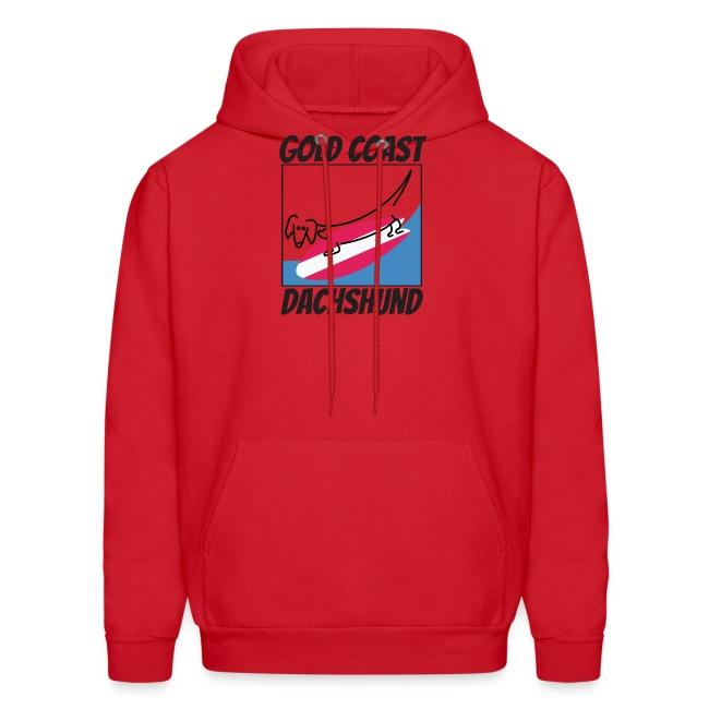 Gold Coast Dachshund