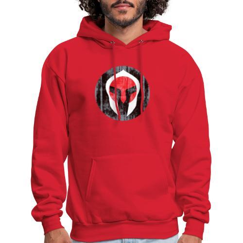 Spartan JP - Men's Hoodie