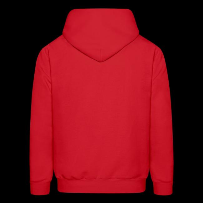 Seventeen Black T-Shirt