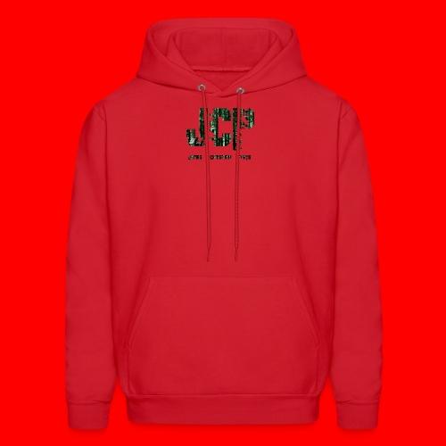 2019 Merchandise - Men's Hoodie