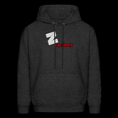 Z Clothes Brand - Men's Hoodie