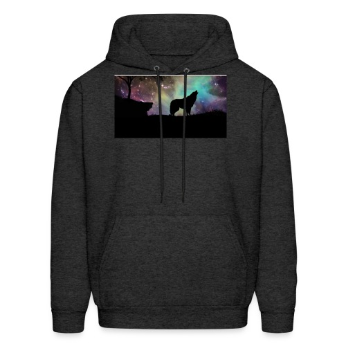 Boisrek merch shop - Men's Hoodie