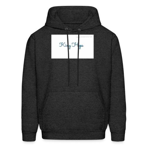 King Hops T-shirt - Men's Hoodie