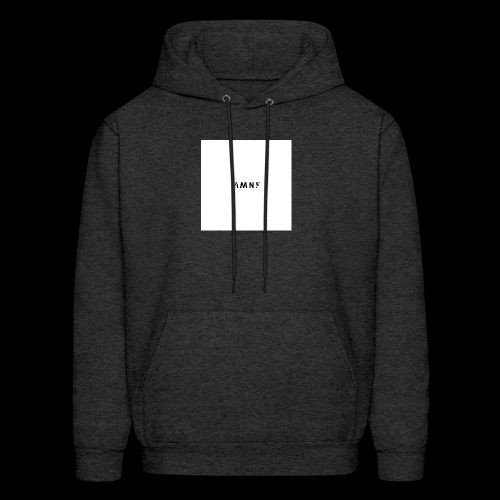 MMNF1 General Design - Men's Hoodie