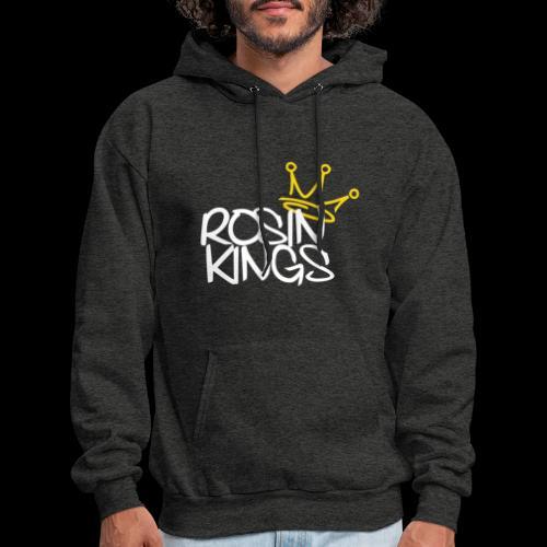ROSIN KINGS - Men's Hoodie