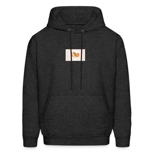 cool logo designs logos typography and logo google - Men's Hoodie
