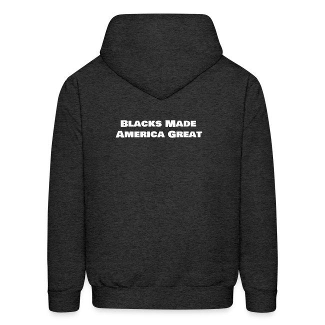 blacks_made_america2