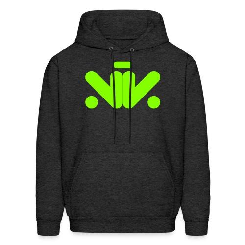 NK Green - Men's Hoodie