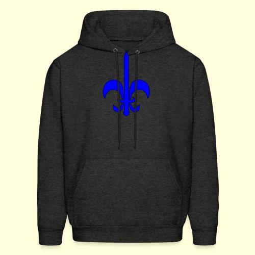 Adventurers' Guild Logo - Men's Hoodie