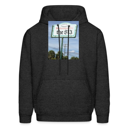The Neighborhood - Men's Hoodie
