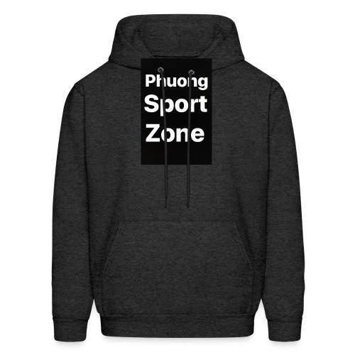 Phuong Sport Zone - Men's Hoodie