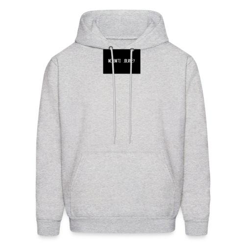 IMG 0936 - Men's Hoodie
