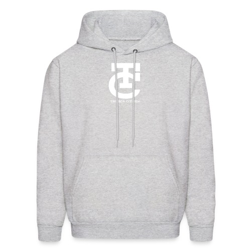 Women's Tribeca Citizen shirt - Men's Hoodie