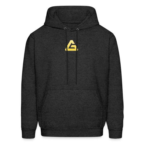 Gabetron T-Shirt - Men's Hoodie