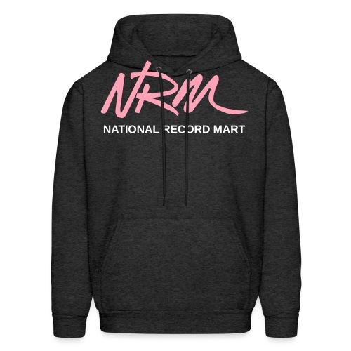 NRM - Men's Hoodie