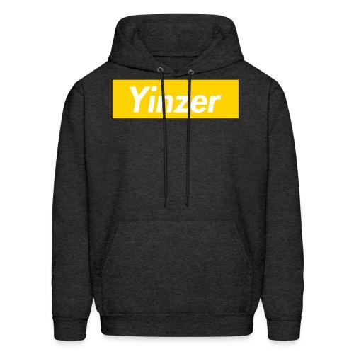 YinzSup - Men's Hoodie