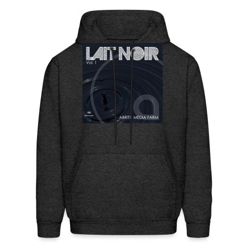Lait Noir Vol. 1 - Men's Hoodie
