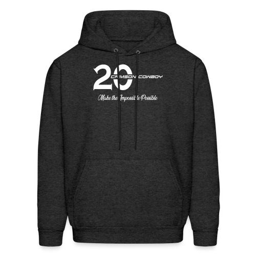 Sherman Williams Signature Products - Men's Hoodie