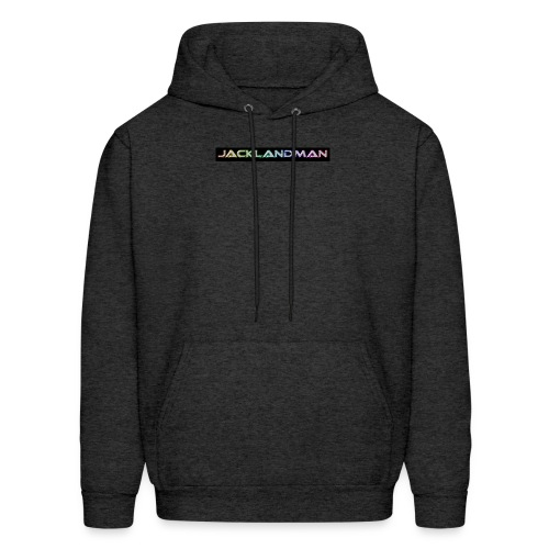 awesome merch - Men's Hoodie