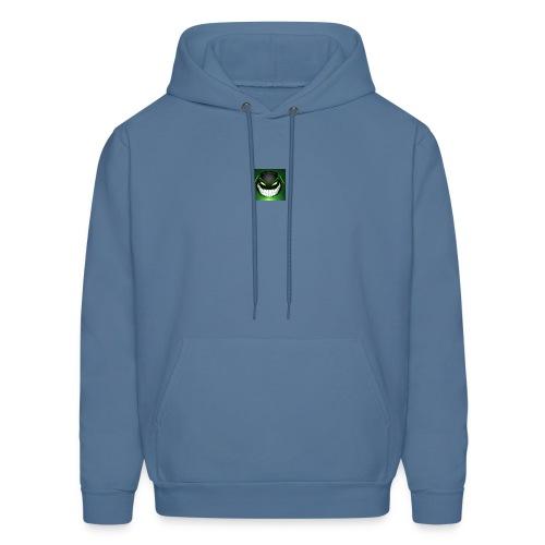 Awesome hoodie - Men's Hoodie