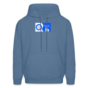 Official Successful Barber - Men's Hoodie