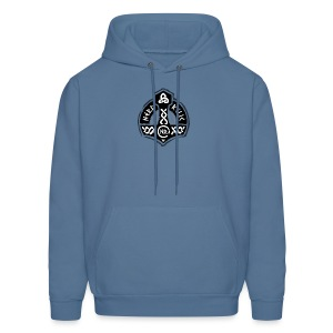 Nerd Relic Popular Items - Men's Hoodie