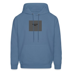 sports where - Men's Hoodie